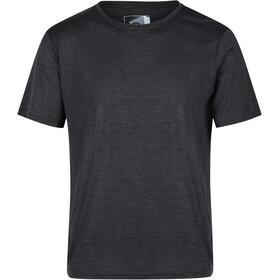 Regatta Fingal Edition T-Shirt Men, grijs
